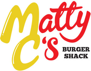Matty C's Burger Shack